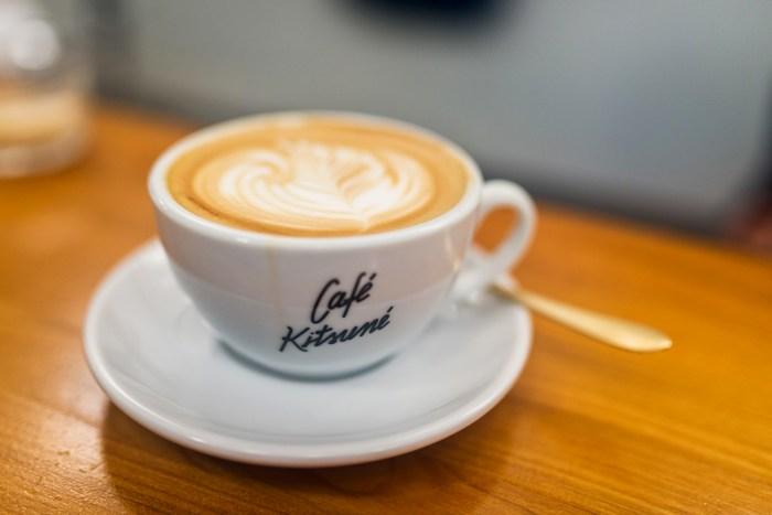Cafe-Kitsune-Paris-2