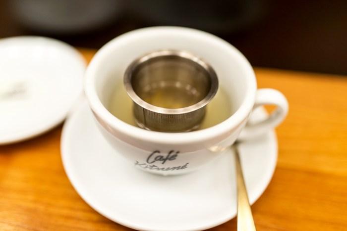 Cafe-Kitsune-Paris-3