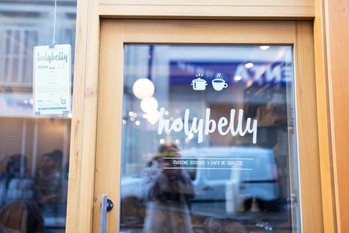 Holybelly-Coffee-Paris-7