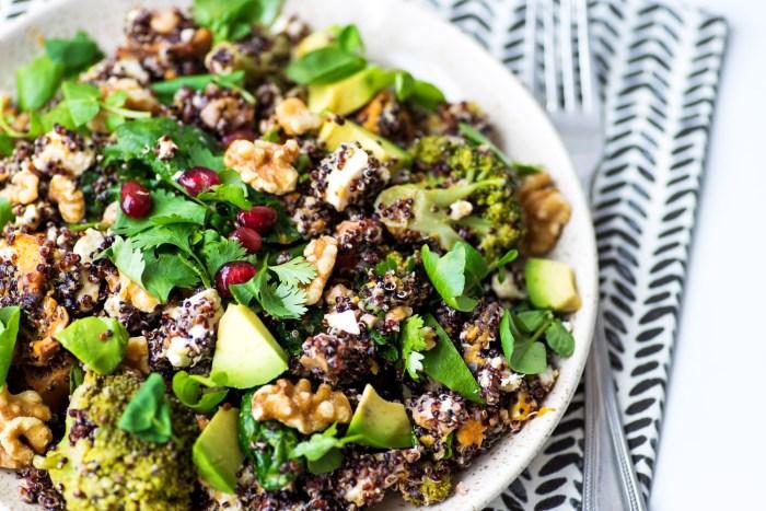 Jamie-Oliver-Superfood-Salad-4