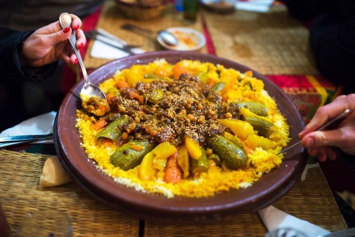 Street-Food-Marrakech-Morocco-19