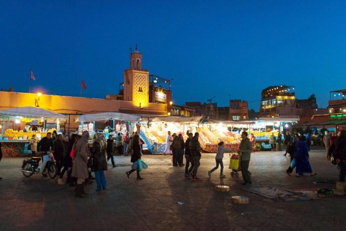 Street-Food-Marrakech-Morocco-2