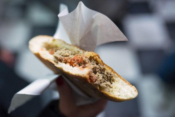 Street-Food-Marrakech-Morocco-9