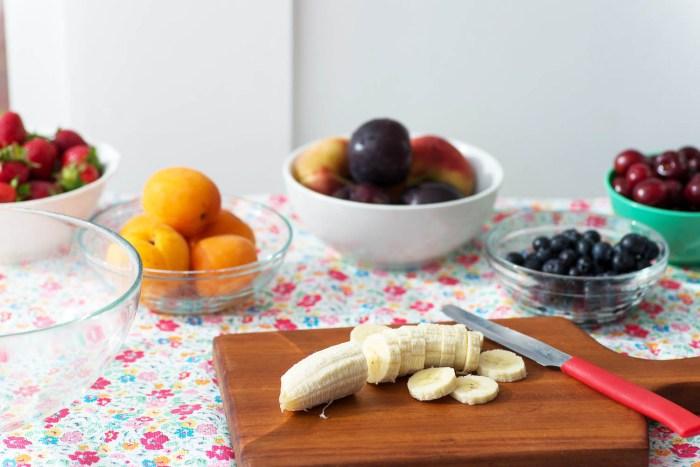 Summer-Fruit-Salad-2