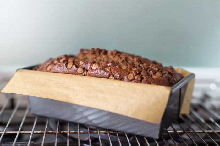 Espresso-Chocolate-Chips-Banana-Bread-2-2
