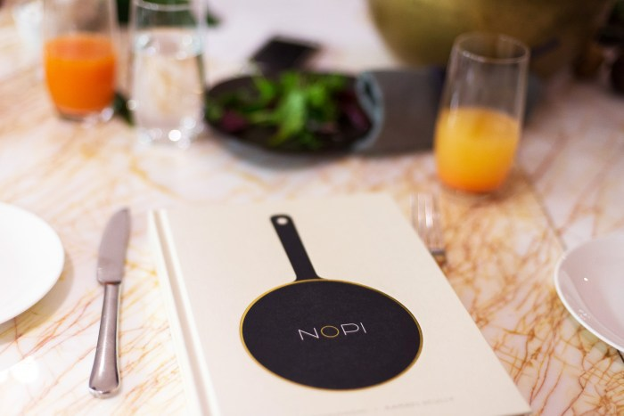 Ottolenghi-NOPI-Cookbook-Launch-6