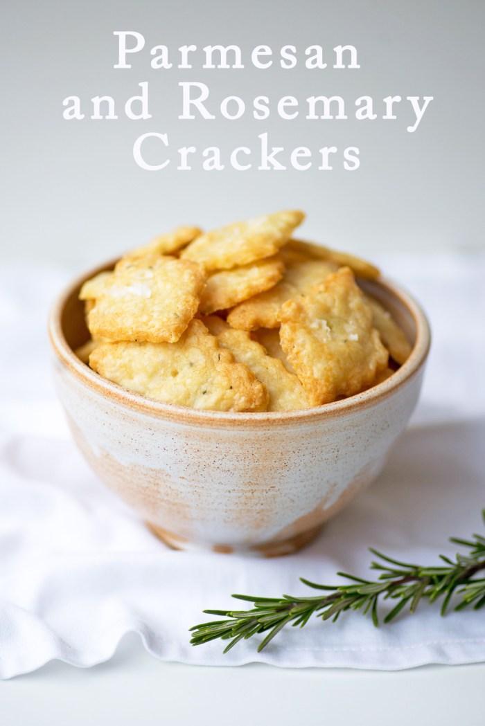Parmesan-Rosemary-Crackers-TOP