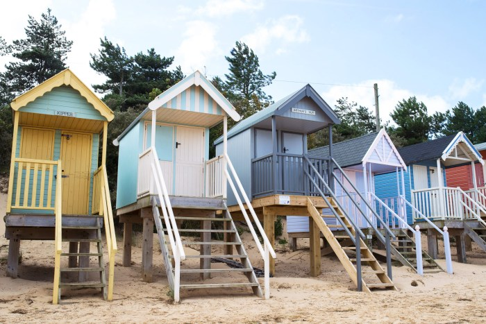 Wells-Beach-Norfolk-2