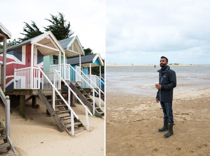Wells-Beach-Norfolk-Huts