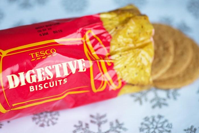 digestive-bisctuis-1