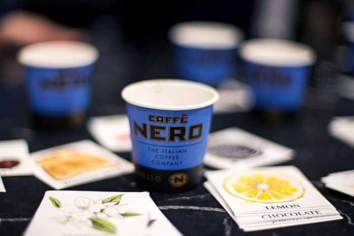 King-Street-South-Caffe-Nero-Dublin-8