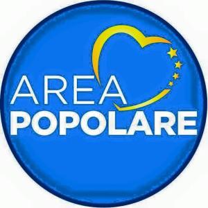 AREA POPOLARE SICILIA