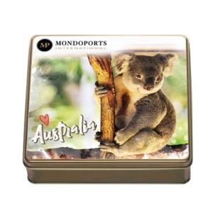 MP Koala Gift Box