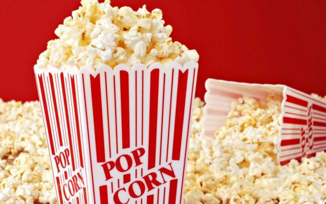 popcorn-buoni