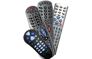 il miglior telecomando universale tv