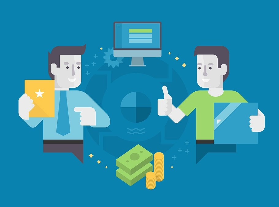 Campagne Web Marketing: come renderle più efficaci