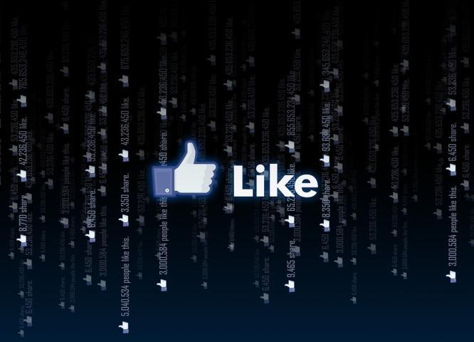 Facebook sperimenta le televendite: nuova funzione in arrivo