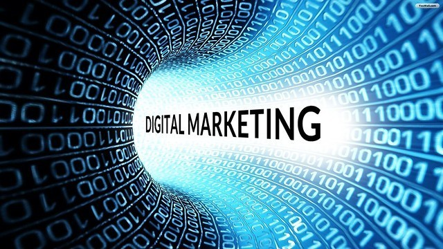 I principali indicatori di performance nel Digital Marketing