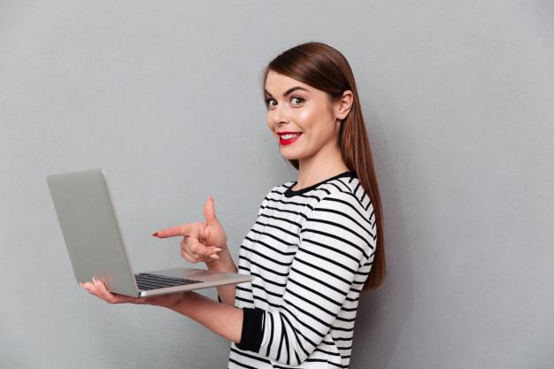 I principi del Digital Marketing: ecco perché è indispensabile conoscerli