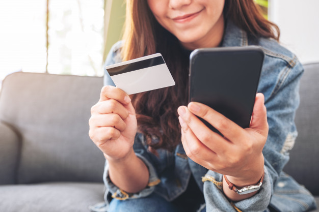 Covid19: l'e-commerce come soluzione al fallimento