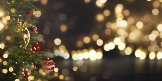 strategia di web marketing di Natale