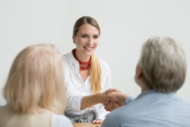 Nuovi clienti? sette idee per ottenerli per il tuo business