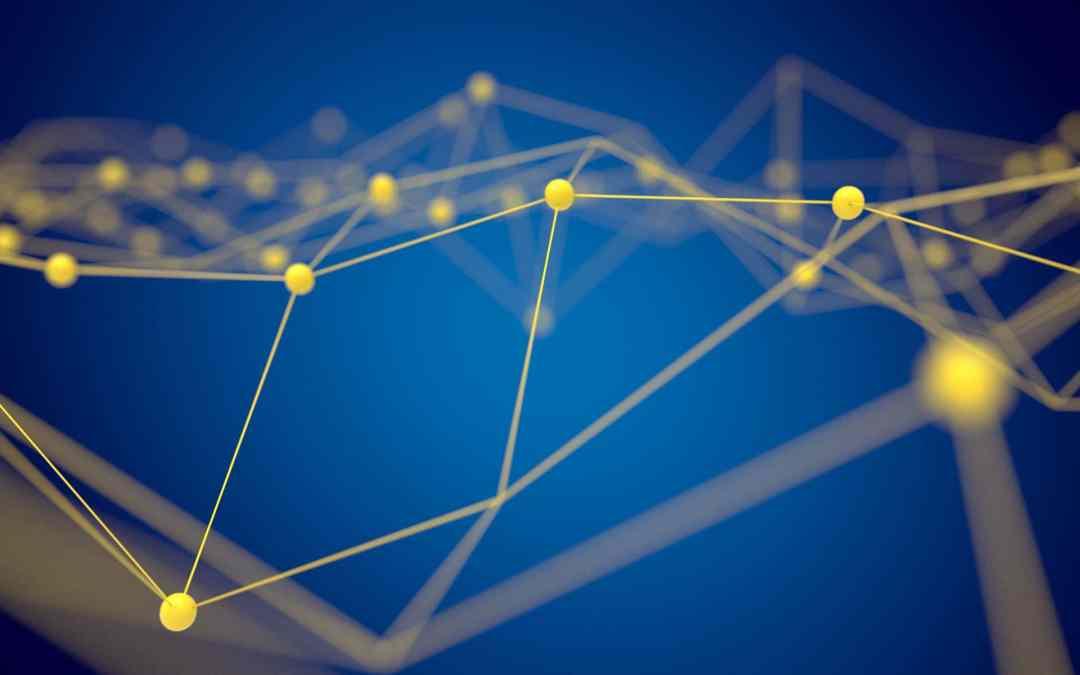 Come la Blockchain sta cambiando il mondo del Digital Marketing