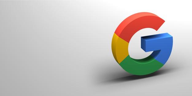 Core update Google: ciò che ci dobbiamo aspettare