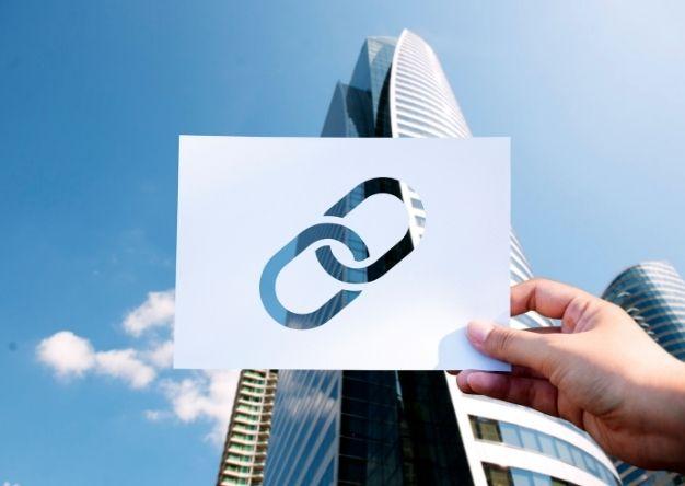 Backlink e link building per aumentare l'autorevolezza del tuo sito web
