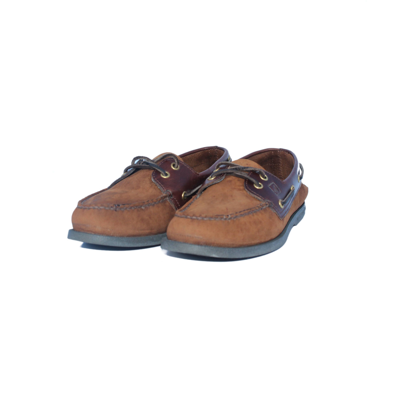 (Used) Sperry Top Sider Men's Authentic