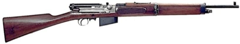 1900-5