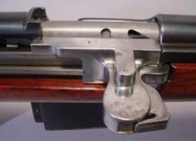1908-3