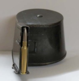 1915-4