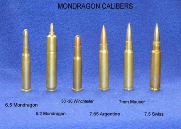 ammunition-1