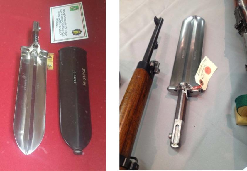 bayonets-2