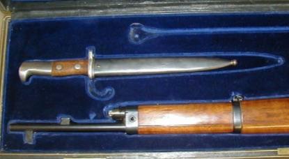 bayonets-6