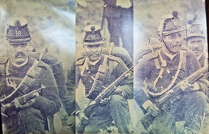 Mexican Soldiers (12).jpg