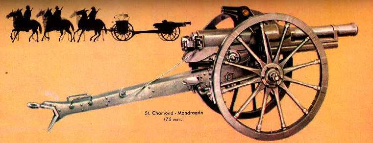 Mondragon75