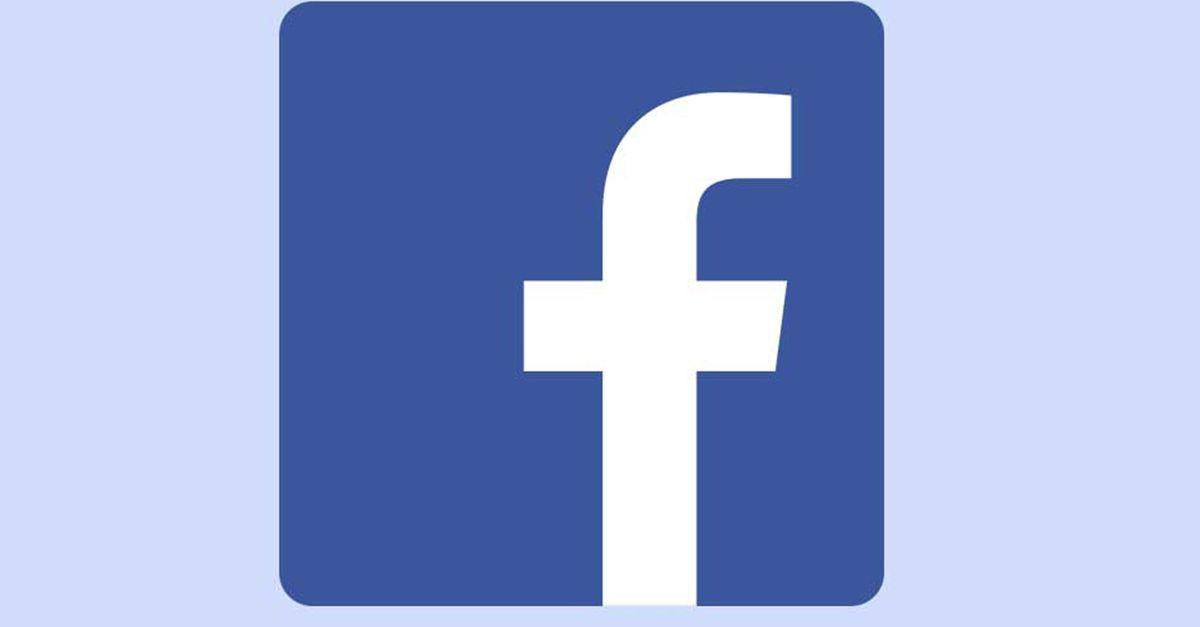 फेसबुकले आफ्नै 'सर्वोच्च अदालत' बनाउँदै,सन् २०२० बाट कार्यान्वयनमा आउने