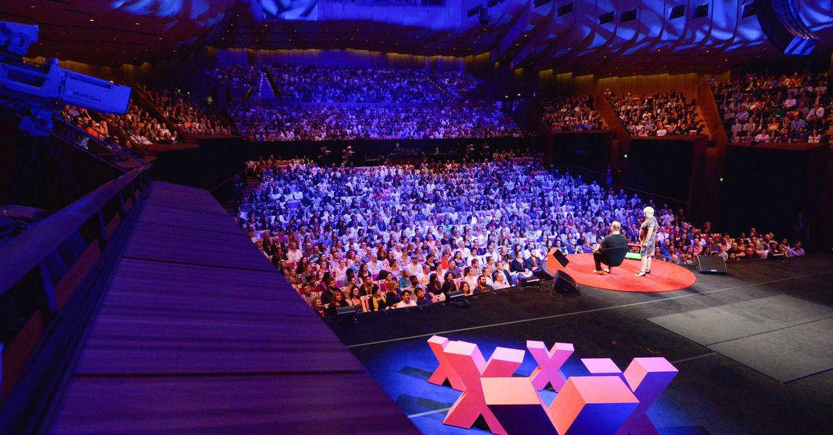 bbcs world changing ideas summit comes to australia - 950×534
