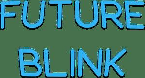 Artificial Intelligence: 2018%252f05%252f29%252f95%252ffutureblink logo.95123.png%252ffit in  300x999