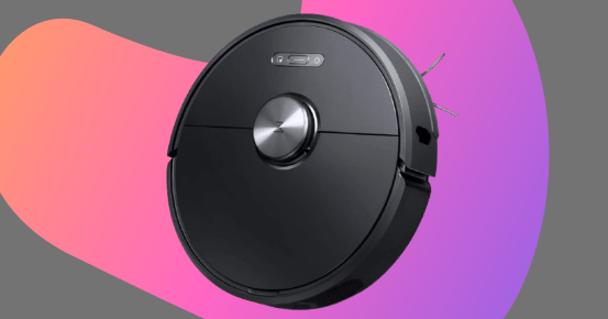 The Roborock S6, which is also being deleted, has more than $ 200