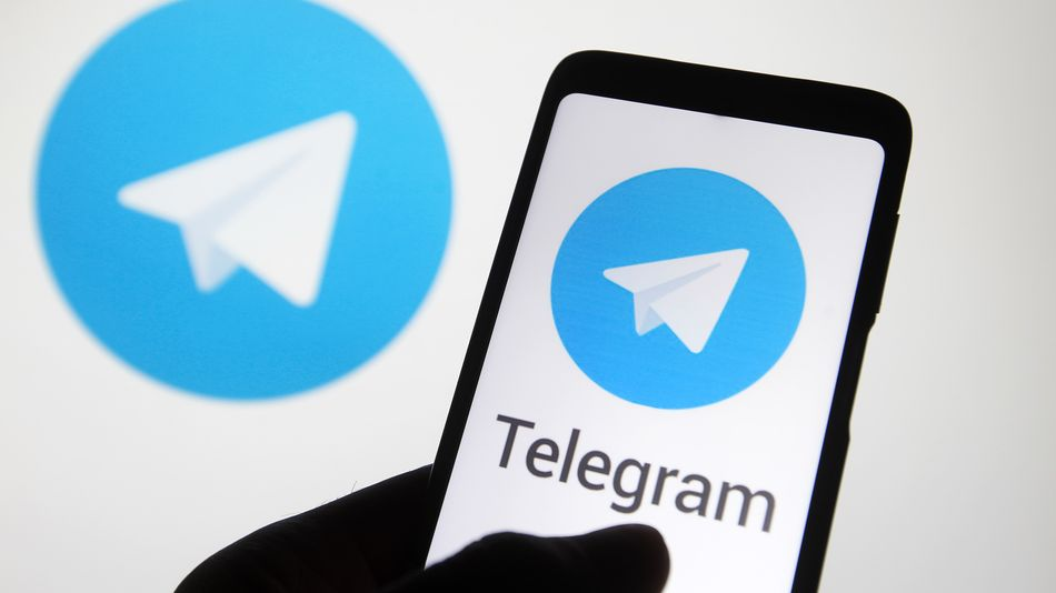 Apple sued to remove Telegram from App Store over anti-Semitic posts