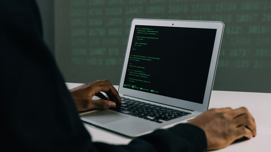 The CompTIA Security Infrastructure Expert Bundle is on sale.