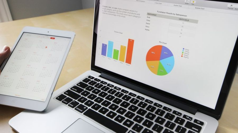 Sharpen your Microsoft Excel skills with this online training bundle