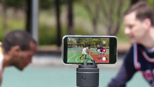 Capture great photos and videos with these accessories.