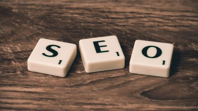 The Pro Google SEO and SERP Certification bundle is on sale for £22.02.