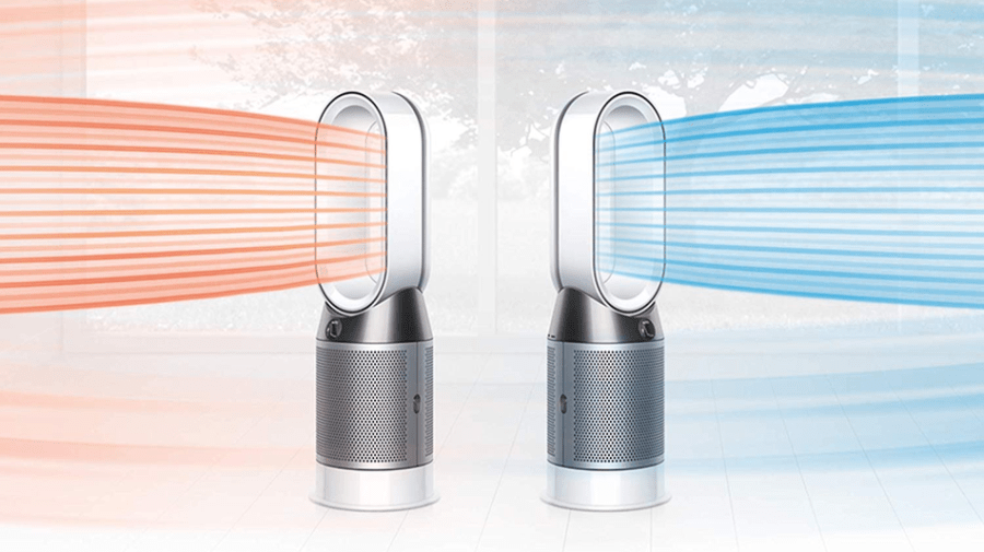 6 of the best air purifiers to deal with pets, pollen, and pollution
