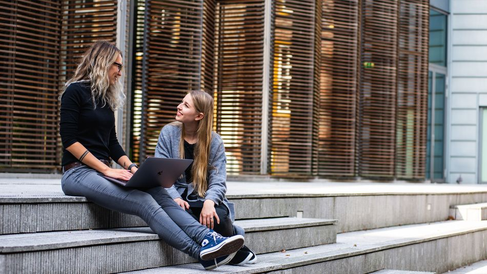 Looking for love on campus: Best dating apps for university students in the UK