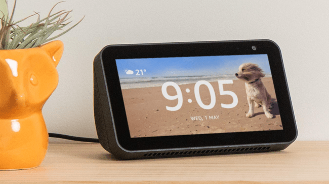 Amazon has dropped the price of a bunch of its devices